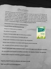 manifest_volem_via_verda_alaro_2017